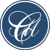 GSM logo blue