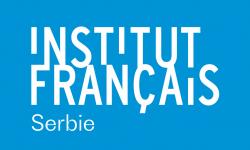 Institut Francaise Serbie
